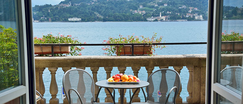 Grand Cadenabbia View fron the Balcony.jpg